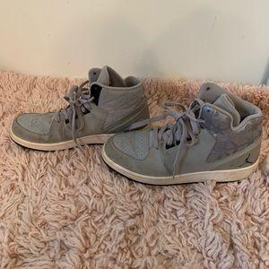 Nike Shoes - Nike Air Jordan Flight